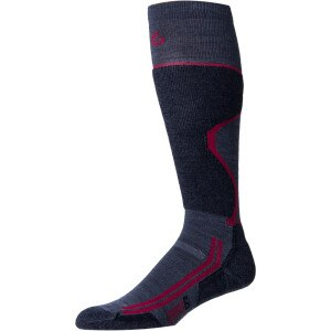 Ski Lightweight Sock