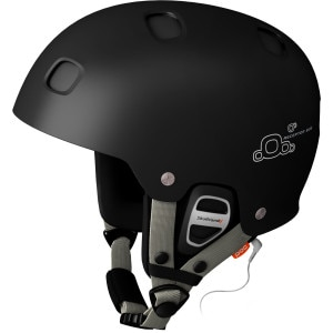 Receptor BUG Communication Helmet
