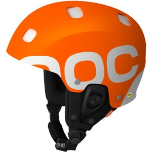 Receptor Backcountry Helmet