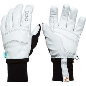 Wrist Freeride Glove