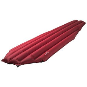 InsulMat Max-Thermo Sleeping Pad