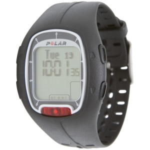 RS100 Heart Rate Monitor