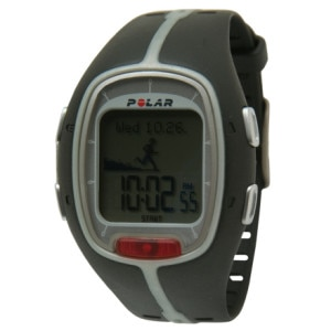 RS200sd Heart Rate Monitor