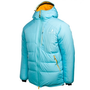 Peak Performance BL Down Jacket - Men's