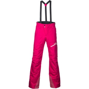 Peak Performance Heli Loft Pant - Women's