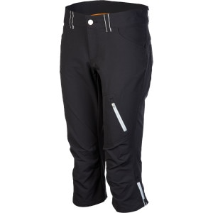 Agile Pirate Pant - Women's