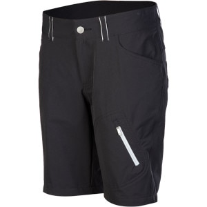 Agile Short - Women's