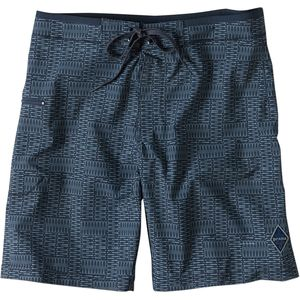 Catalyst Board Short - Men's