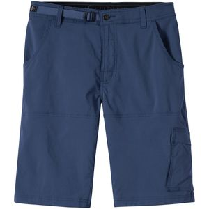 Stretch Zion 12in Short - Men's
