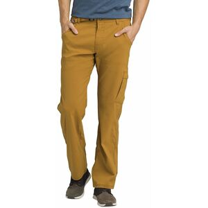 Stretch Zion Pant - Men's
