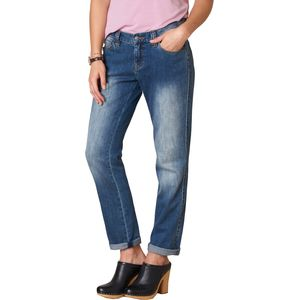 Honour Denim Pant - Women's