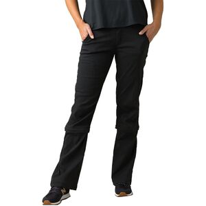 Halle Convertible Pant - Women's