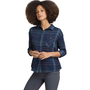 Fillary Top - Women's