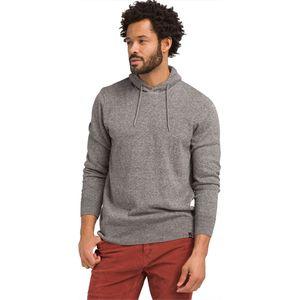 Prana Kaola Hooded Sweater - Men's