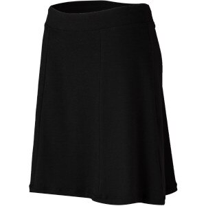 Jenna Skirt - Women's