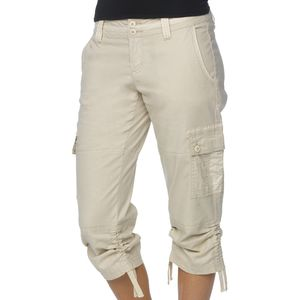 Kelly Capri - Women's