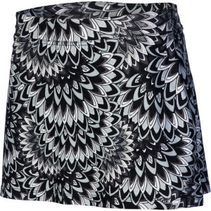 Sugar Skirt - Women's