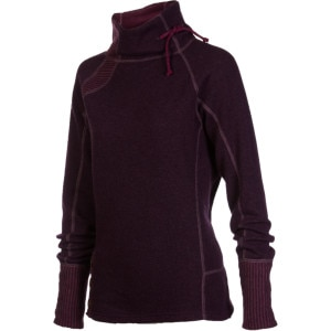 Lucia Sweater - Women's