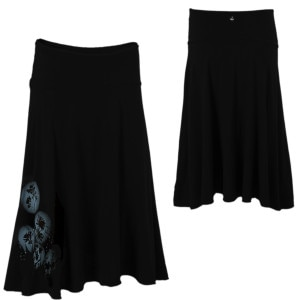 Serena Skirt - Women's