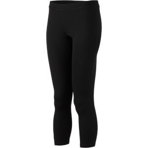 Ashley Capri Legging - Women's