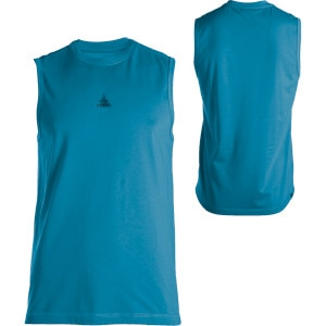 Dri Balance T-Shirt - Sleeveless - Men's