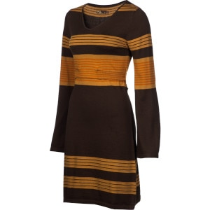 Sydney Sweater Dress - Women's