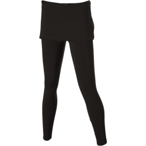 Satori Legging - Women's