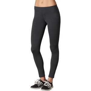 Ashley Legging - Women's