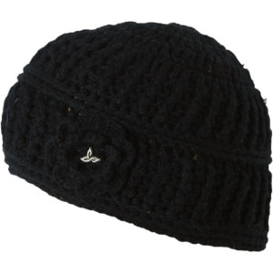 Betty Beanie - Women's