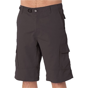 Titan Short - Men's