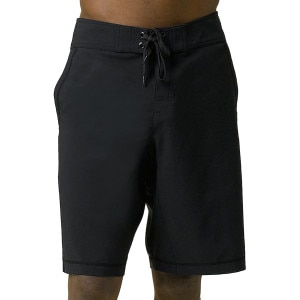 Linear Board Short - Men's