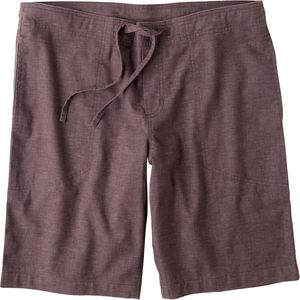 Sutra Short - Men's