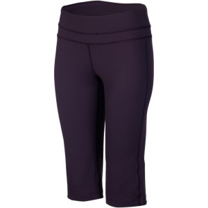 Audrey Knicker - Women's