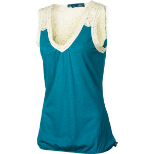 Bree Tank Top - Women's