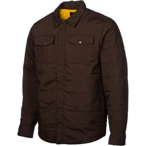 Belay Insulator Jacket - Men's