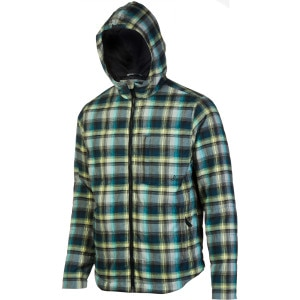 Minor Jacket - Men's