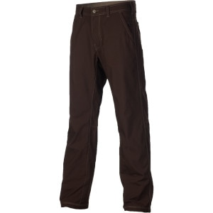Palomar Pant - Men's
