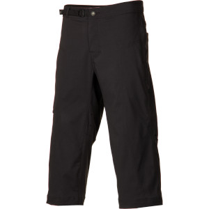 Nemesis Knicker - Men's