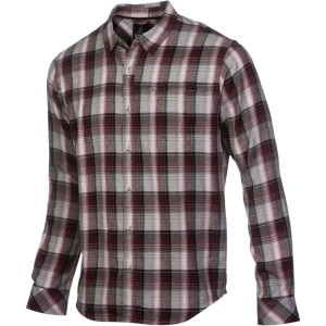 Foxglove Shirt - Long-Sleeve - Men's