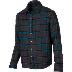 Dutchman Flannel Shirt - Long-Sleeve - Men's