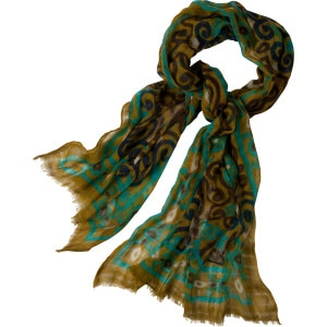 Bella Scarf - Women's