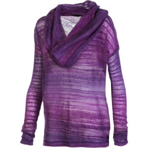 Nenah Sweater - Women's