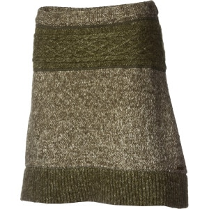 Rena Skirt - Women's