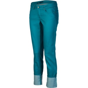 Kara Denim Pant - Women's