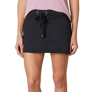 Bliss Skort - Women's