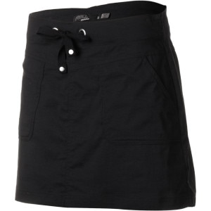 Bliss Skirt - Women's