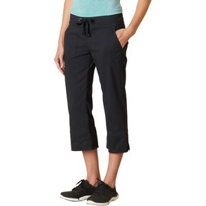 Bliss Capri Pant - Women's