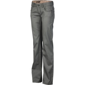 Bedford Canyon Pant - Women's