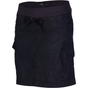 Bailey Skirt - Women's