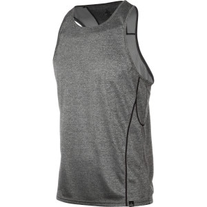 Talon Tank Top - Men's